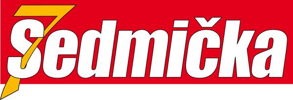 Sedmička
